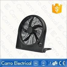 2014 12V AC/DC fan solar air cooling fan ADC-12V10Q solar AC DC fan home