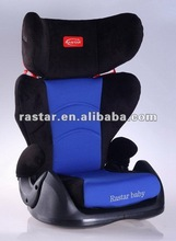 Rastar Safety baby car seat