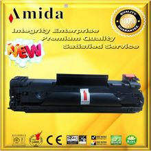 Compatible Toner Cartridge HP 83A
