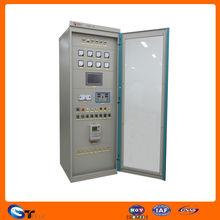 PLC control electrical panel