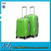 travel case/trolley bag of china manufacturer