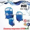El amoníaco maneurop compresor de refrigeración para la venta, maneurop compresor eléctrico