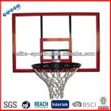 2013 New office basketball hoop