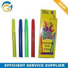 Promotional Felt Tip Water Color Pen