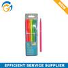 Blow Pen/Water Color Pen/Air Brush Pen