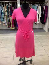 LADIES DRESS (Garment Stock lots / Apparel Stock / stocklots / Garment Apparel from India)