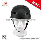 hot sale and good quality mini hockey helmet
