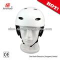 venda quente e de boa qualidade parapenas capacete
