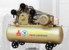 brand high efficiency mobile air compressor