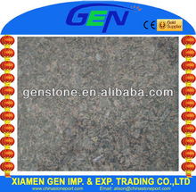 Granite Tiles Tropic Brown