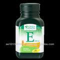 E vitamini 400 i. U.
