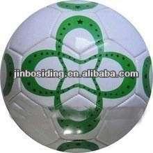 2014 hot sale high quality soap footballs