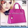 New Korean handbag shoulder bag&ladies leather fashion handbags Shenzhen wholesale