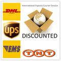 خدمات البريد السريع الدولي من الصين( dhl/ ups/ tnt/ ems)