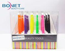 BNT01840A Fashion Eyebrow Tweezers