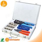 Network and telephone Tool Set kit HM-TK5082R