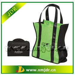 Wholesale Foldable Non woven Shopping bag, Non-Woven Bag