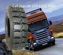 online truck tires 10.00r20 11.00r20 12.00r20 tyre