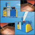 861 ALC1-CR300 moteur électrique fils et câbles recyclage Machines pour cuivre