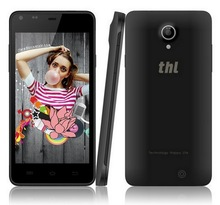 Cheap THL T5 Mobile Phone with 4.7 inch QHD Screen 8MP Camera 3G GPS WIFI