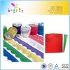 corrugated border paper,decorative border paper