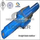 API Oilfield drilling tools integral string stabilizer