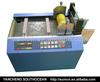 2014 Automatic Webbing Cutter/ribbon Hot Knife Cutting Machine
