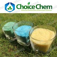 100% Watersoluble NPK fertilizer 15-15-15