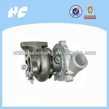 used for Hyundai 28200-4B151/160 used for kkk turbocharger