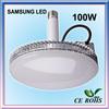 2014 BBier Fashion Energy Saving 100W led high bay light