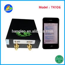 Cheapest GPS Tracker Software For Fleet Management