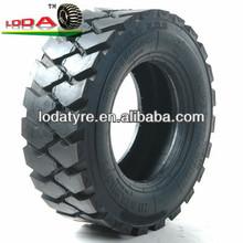 Good quality 10-16.5 bobcat skid steer tire for sale