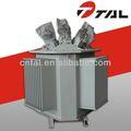 prix 200 kva transformateur de puissance
