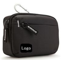 micro cute slr camera bag