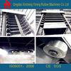 EVA Rubber-Plastic Product Foaming Line/EVA Foaming Sheet Making Machine