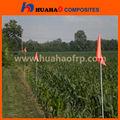 In fibra di vetro marcatura bandiera, ad alta resistenza in fibra di vetro marcatura bandiera produttore professionale