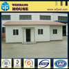 Mobile Portable Modular Houses Designed as Booth/Sentry Box/Shop