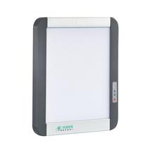 X-LEDIT medical x ray film viewer