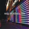 outdoor decorative led dot light /LED point light
