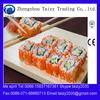hot sale sushi rice ball making machine 008615037167361