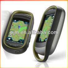 CHEAP Magellan HANDHELD GPS eXplorist 110 310 510 610 710 handheld gps google maps