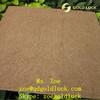 Heze high density masonite siding hardboard