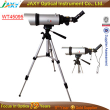JAXY astronomical telescope Broadband multi-coated 2 in 1 telescope & spotting scope