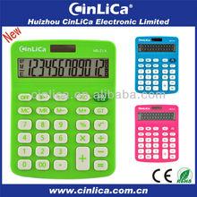 Bureau bureau calculatrice 12 chiffres