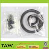 AUTOMOBILE parts oil seal standard kits
