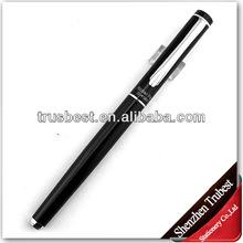 Promotional gift ball pen