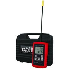 GTC TA500
