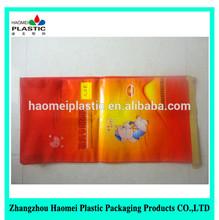 pacchetto di marca sacchetti tessuti pp 25kg mangimi per gli animali borsa
