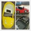 [Yizhi] high quality bumpers cars manufacturer