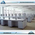used laboratory furniture/chinese laboratory furniture/laboratory building